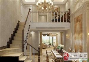 领航公馆−−五象新区新楼盘富人区的平民房,总价10