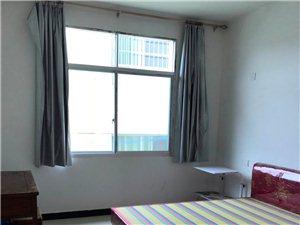 实验附近花园弄,2楼或者4楼,单间有床,卫生间公用