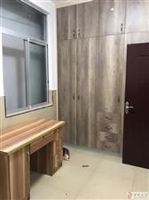 民主路德兴弄,1楼,2室1厅1卫生间,刚新装修好