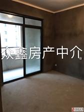 世纪名园(梦笔学校附近)电梯房5楼,毛胚,面积78