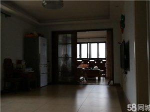 最新房源金富花园3室2厅2卫150万元