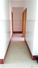银海路恒德酒店旁房管局集资楼3室2厅1卫面议元/月