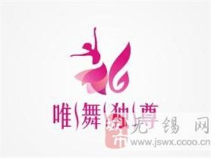 唯舞独尊,芭蕾舞所给予的优雅气质是不会褪色的美