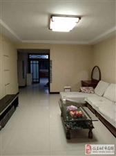 怡海小区2室2厅1卫1700元/月