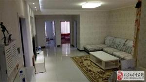 庆丰花园2室2厅1卫120万元