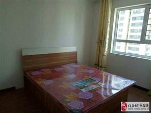 丽升家园3室2厅2卫1400元/月