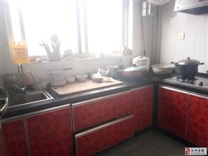 龙翔花园3室2厅1卫白菜价你还再等什么