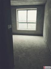 香榭世家3室2厅2卫百变毛坯房是你苦等的房子