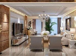 晓庄园3室2厅1卫75万元随时看房仅此一套