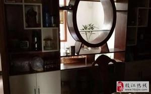 深圳路经济园3室1厅1卫33.8万元