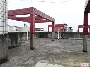 夹江城东国际清水房2室2厅1卫22万元