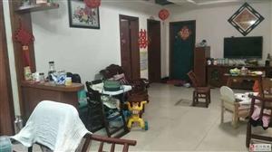 017人民医院后门3室37万南北通透满五唯一