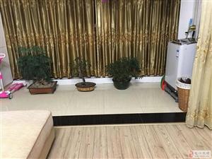 034领秀之江3室精装63.5万元