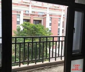 茶博汇店面两间挑高4.8米楼上套房仅售125万元