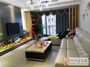 龙腾新世纪3室2厅2卫89.3万元