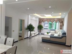 东门食品公司3室2厅2卫52.8万元