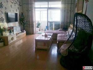 香樟公寓电梯房急售,家具家电全送,只要37.8万!