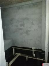 兆京�u城3室2�d1�l排�都��不到的�潜P懂行情