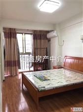 名桂首府sohu3室2厅2卫2000元/月