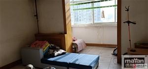 【玛雅精品推荐】新华南小区2室2厅1卫1100元