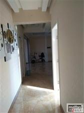 【玛雅精品推荐】滨湖家园3室2厅2卫75万元