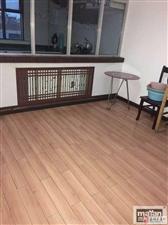 【玛雅精品推】兰新小区3室2厅1卫40.5万元