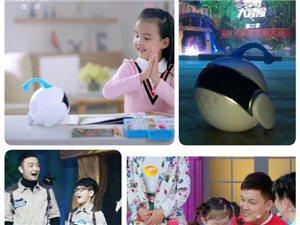 智伴機器人——誠招麻江代理商