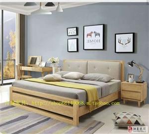 床,衣柜,沙发,餐桌等?#22270;?#20986;售