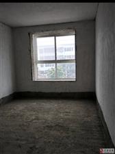 4室2厅2卫60万元