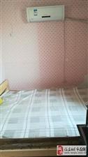 物探小区3室1厅1卫1200元/月