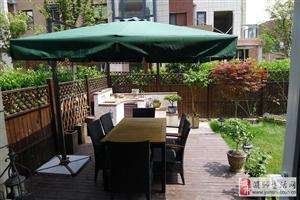 师范学院天明城6室4厅3卫135万元赠送超大花园