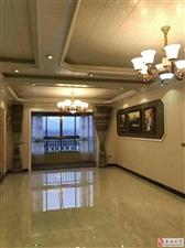 学林佳苑精装未入住电梯4室2厅2卫121平69.8万