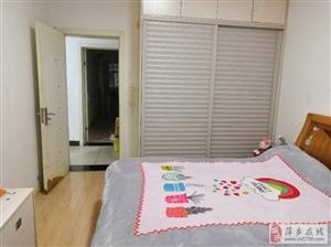 江家��3室2�d2�l43.8�f元