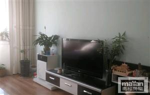 【玛雅精品推荐】广汇小区3室2厅1卫40万元