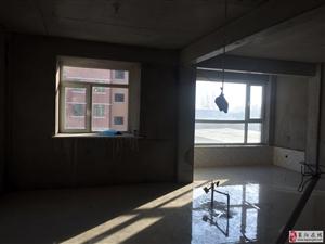 文峰片锦绣家园低层89平三室带小房