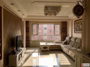 精装修学区房2室1厅1卫35万元