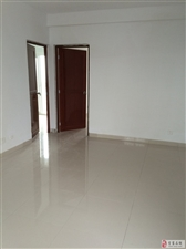 出租惠民家园2室2厅1厨1卫1200元/月