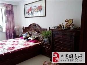 桃花园2室1厅1卫42万元