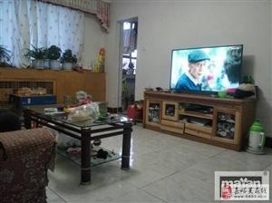 【玛雅精品推荐】昌盛2室2厅1卫1200元/月