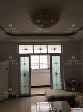 半岛国际城3室2厅2卫57万元