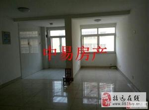 5296龙馨佳苑5楼带阁楼98+98平米48.5万