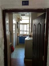 幸福家园(塔山)2室2厅1卫19万元