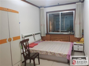 朝阳小区3室2厅1卫1500元/月