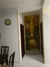 王楼小区3室2厅1卫