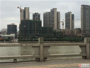 沿江路有大量一线江景房注册送体验金官网价格实惠三房、四房