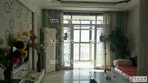 幸福花园3室2厅2卫87万元,看房方便