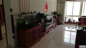 凯泽名苑128平3室2厅1卫96万带车库家具家电