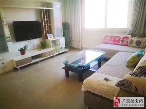渤海明珠105平精装带车库3室免税75万元