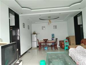 供电局背后(维隆小区)3室2厅2卫350元/月