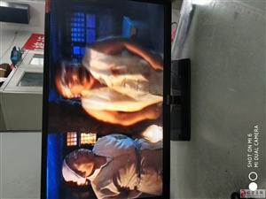 出售海尔32寸液晶电视1台